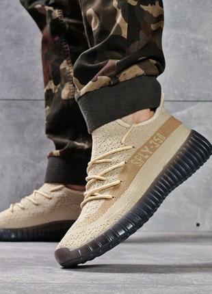 Кроссовки: adidas sply-350.