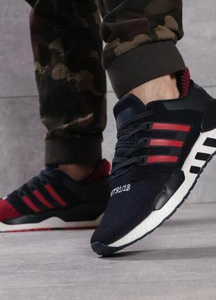 Кроссовки: adidas adv / 91-18.