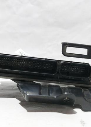 Модуль управления трансмиссией Mazda 6 `13-19, PY1W-18-881C