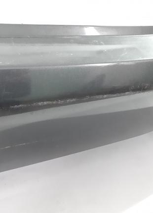 Бампер задний Toyota Camry `07-11, 5215933918