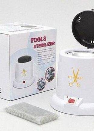 Профессиональный кварцевый стерилизатор Tools Sterilizer Ym-910a