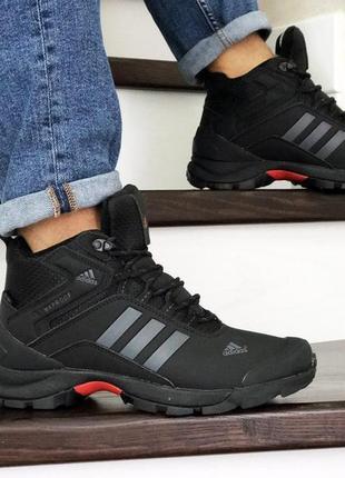 Adidas climaproof ( зима )