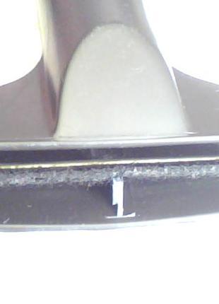Насадка на трубу пылесоса