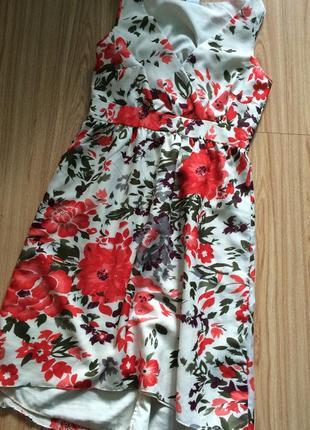 Плаття сукня vero moda