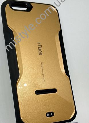 Чехол айфон iphone 6 6s