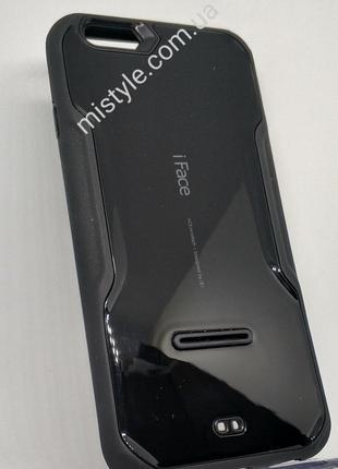 Чехол iphone 6 6s Iface