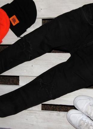 Стільнячі брендові джинси zara man 36(29)