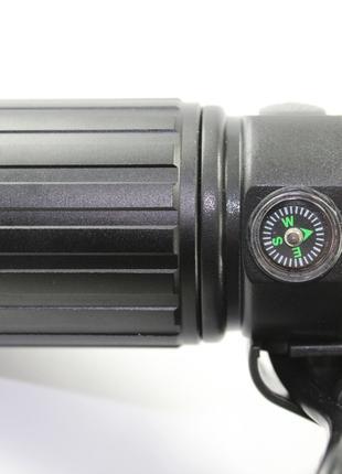 Налобный фонарик XBL W615-T6