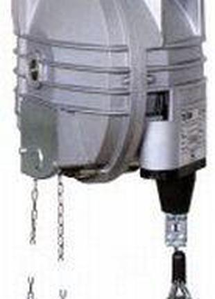 Таль балансир TECNA 9403 Поднимаемый вес 30-40 кг Ход 2.5 м Ве...