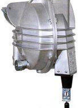 Таль балансир TECNA 9366 Поднимаемый вес 35-45 кг Ход 2 м Вес ...