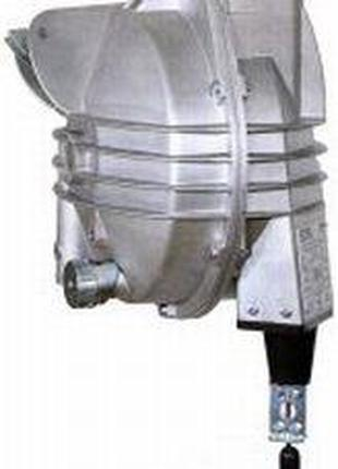 Таль балансир TECNA 9370 Поднимаемый вес 75-90 кг Ход 2 м Вес ...
