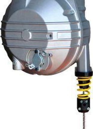 Таль балансир TECNA 9508 Поднимаемый вес 80-90 кг Ход 2.1 м Ве...