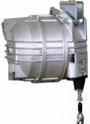Таль балансир TECNA 9454 Поднимаемый вес 140-150кг Ход 3 м Вес...