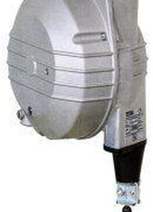 Таль балансир TECNA 9355 Поднимаемый вес 7-10 кг Ход 5.5 м Вес...
