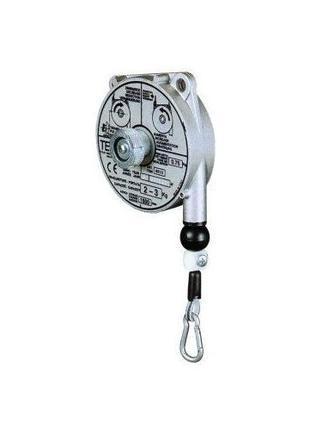 Таль балансир TECNA 9312 Поднимаемый вес 1-2кг Ход 1.6 м Вес т...