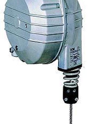 Таль балансир TECNA 9354 Поднимаемый вес 4-7 кг Ход 2 м Вес та...