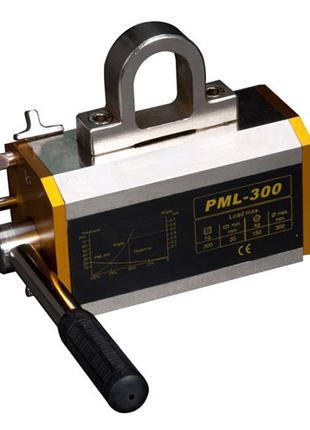 Магнитный грузозахват HUAWEI WELDING & CUTTING PML-300