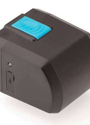 Запасной аккумулятор для переносок CIMCO