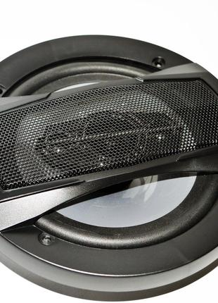 Автомобильная акустика 16 см Pioneer TS-A1695S