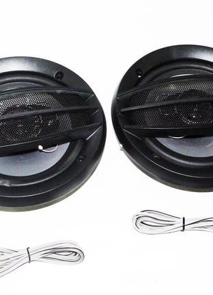 Автомобильная акустика 16 см Pioneer TS-A1674S 300W