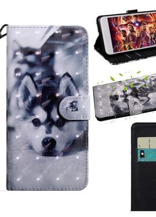 Чехол на смартфон Samsung Galaxy J4 Plus . Распродажа
