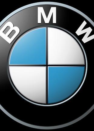 BMW обновление навигации, русификация, кодирование прошивка карты
