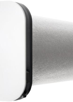 Рекуператор SmartStream M 150 Wi-Fi Pro