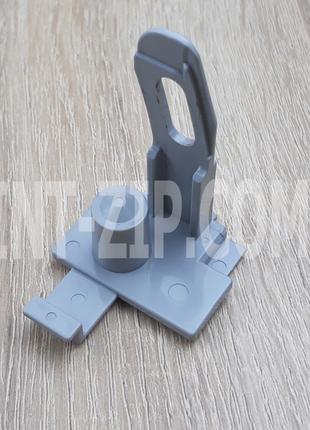 Кронштейн HP LJ M1005 / M1319F / 3015 / 3020 / 3030 / 3050 / 3...