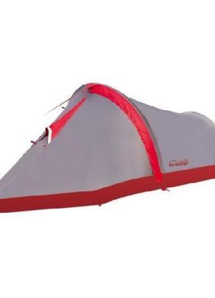 Палатка Tramp Bike 2 v2 TRT-020