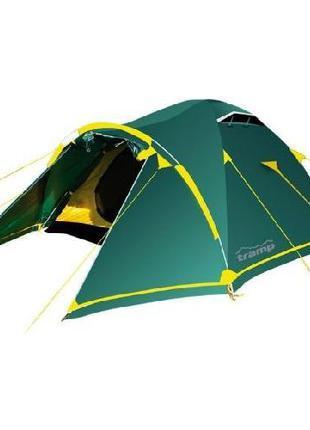 Палатка Tramp Stalker 4 v2 TRT-077