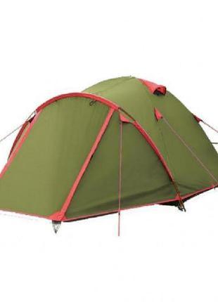Палатка Tramp Camp 4 TLT-022.06
