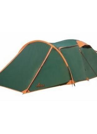 Палатка Tramp Carriage