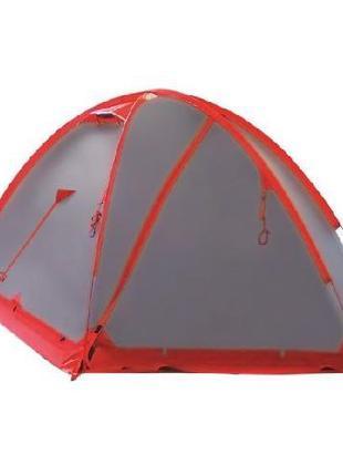 Палатка Tramp ROCK 2 v2 TRT-027