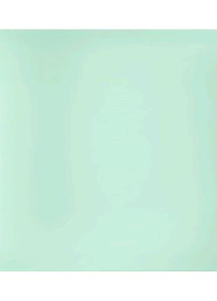 Скло зовнішнє для маски зварювальника-хамелеон Sturm AW97A4WH-999