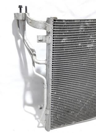 Радиатор кондиционера Kia CADENZA `11-16, 97138-3S000