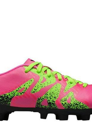 Бутсы копы adidas x 15.4 ор-л 39,5