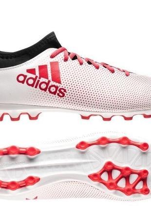Бутсы копы adidas ор-л 31