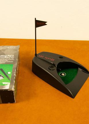 Лунка для гольфа PRO Action
