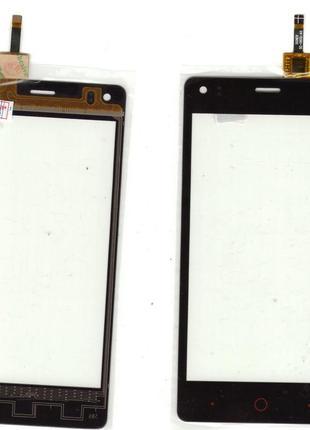 Сенсорный экран, тачскрин, touch screen Elephone G1 sc-0602-a2