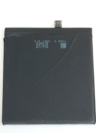 Аккумулятор для LeeCo Le Pro 3 AI LEX651 LTF26A