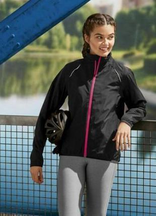 Ветровка,спортивная куртка,дождевик