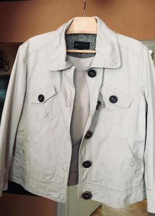 Mng jacket