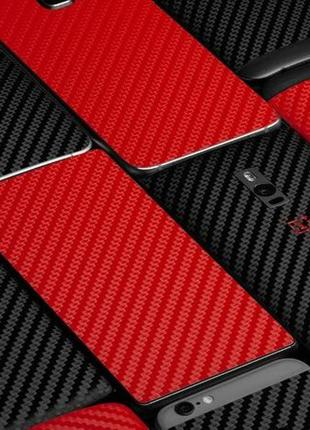 Плівка Карбон Метал Шкіра Sony Xperia Z Z1 Z2 Z3 Z4 Z5 Compact...