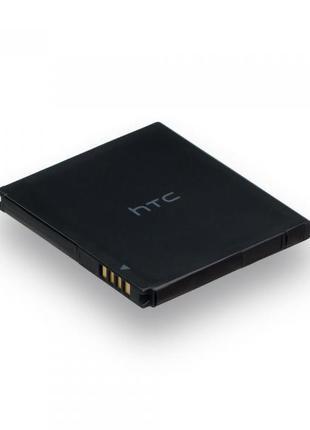 Аккумулятор HTC Desire HD A9191 / G10 / BD26100