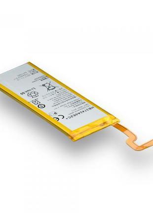 Аккумулятор Huawei P8 Lite / HB3742A0EZC+