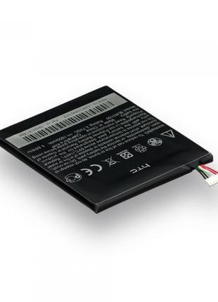 Аккумулятор HTC One X / G23/ BJ83100