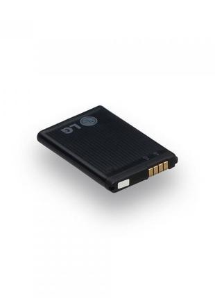 Аккумулятор LG GD900 / LGIP-520N