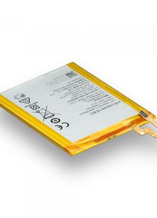 Аккумулятор Huawei Honor 5X / HB396481EBC