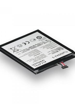 Аккумулятор Alcatel One Touch Idol 3 6045Y / TLp029A2-S