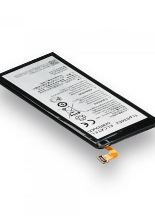 Аккумулятор Alcatel One Touch Idol 4 6055 / TLp026E2